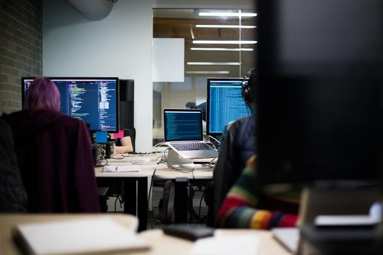 API, API testing, development, coding, programming