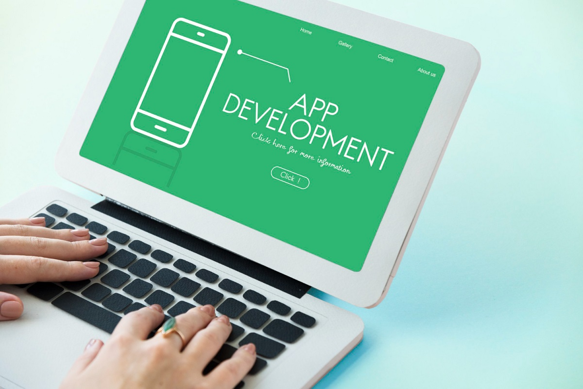 Why Do You Need to Initiate Android Application Development with Kotlin?