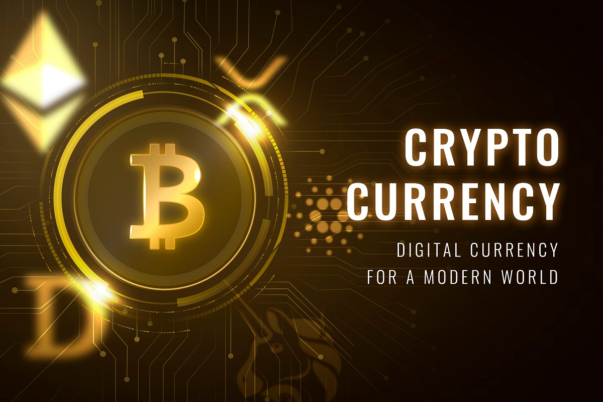 Why It's Still Not Late to Invest in Cryptocurrency?