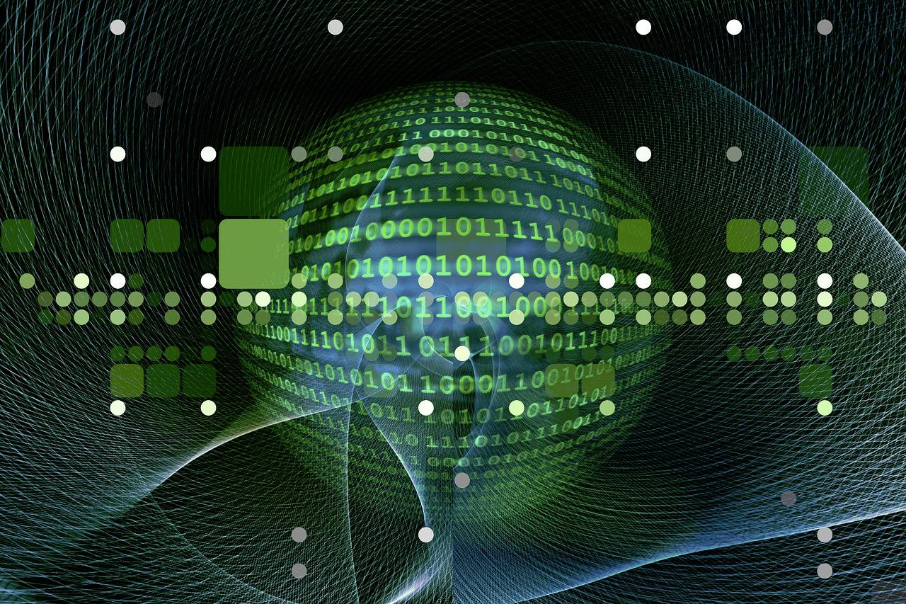 5 tips for boosting SQL Server performance