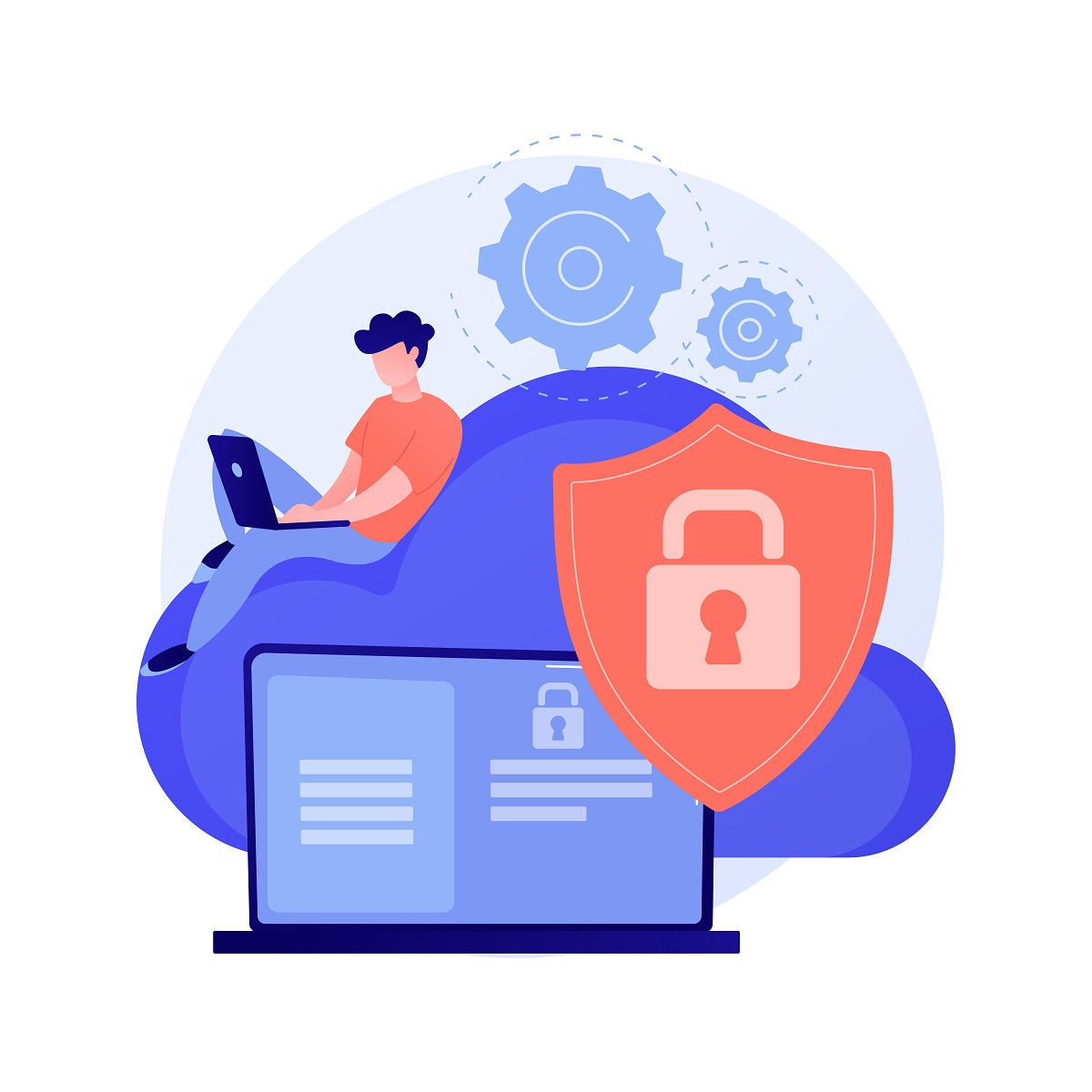 Open Source Security Practises for Ruby Applications