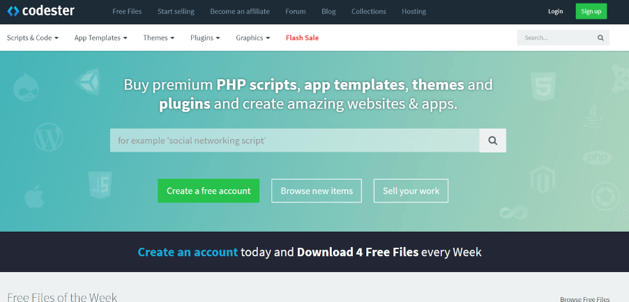 Top 10 WordPress Products + Useful Stuff For Other Industries