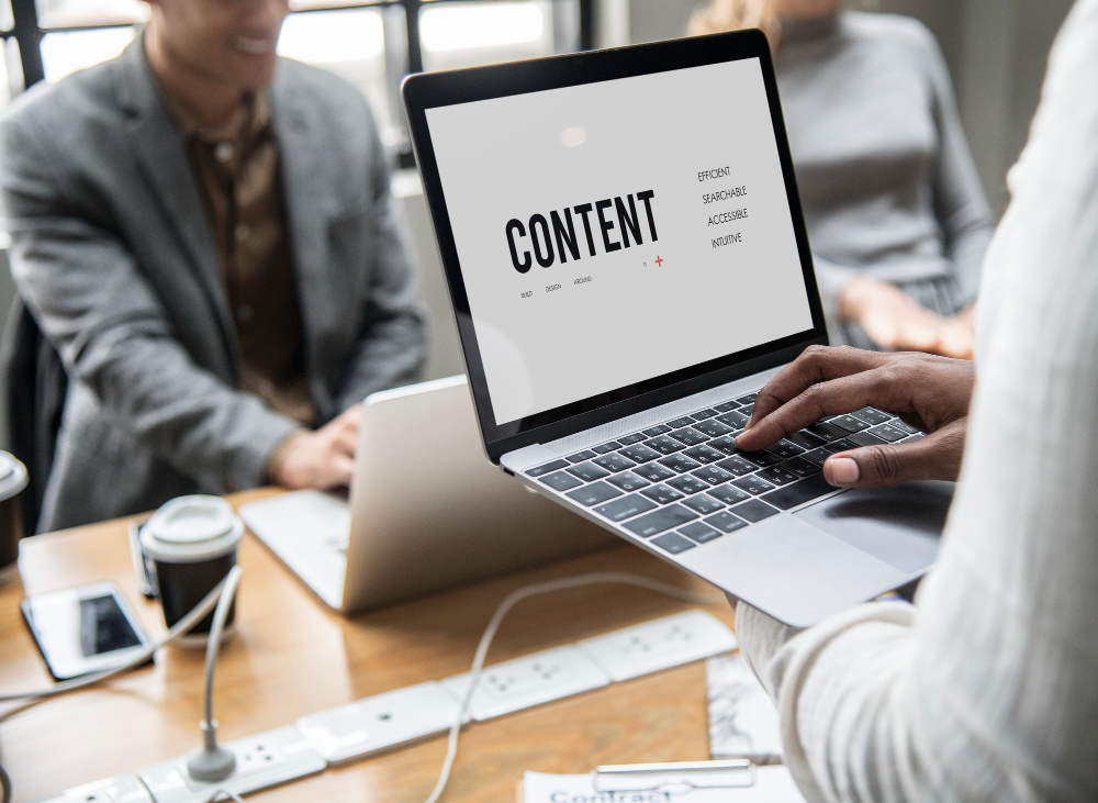 10 Content Marketing Myths You Need To Look Out For