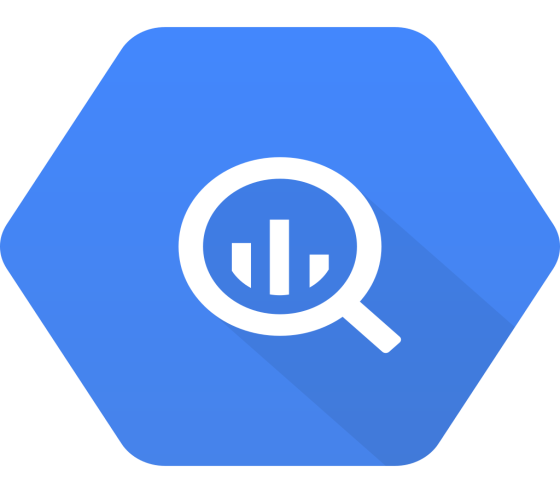 Do You Need BigQuery for Business?