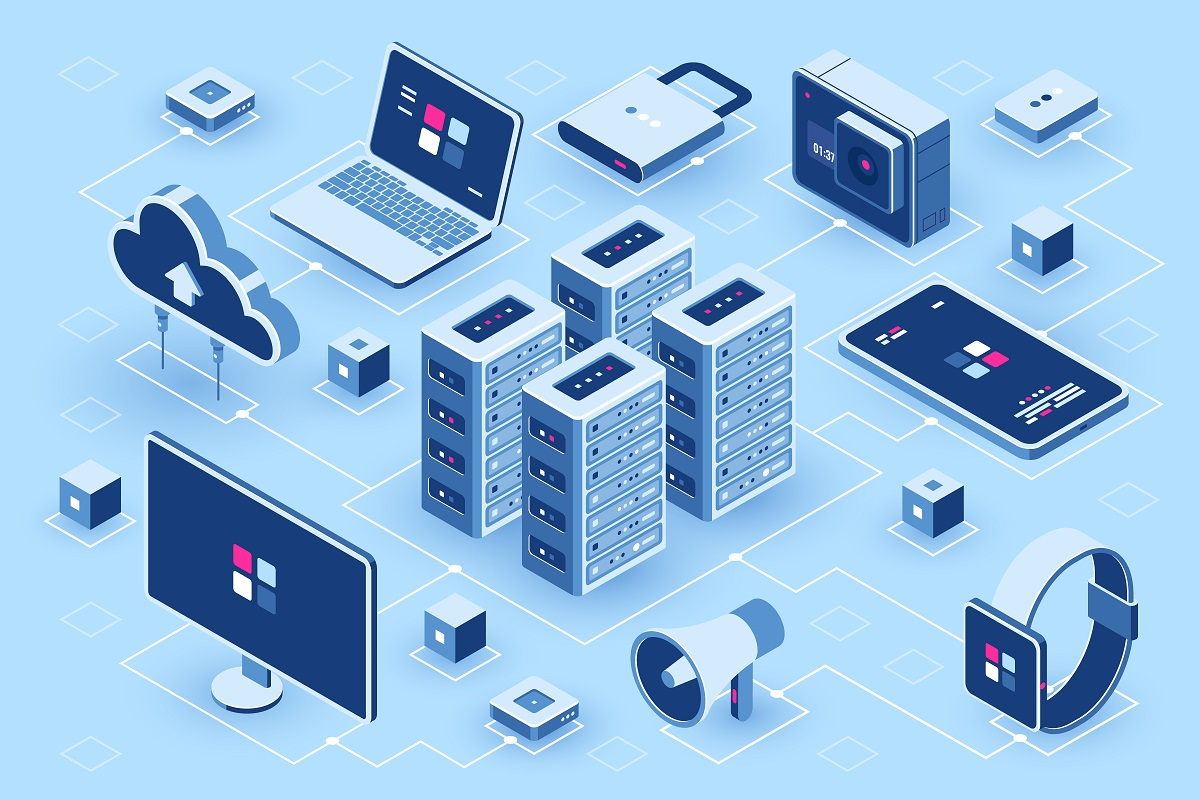 WHAT IS A SNOWFLAKE DATA WAREHOUSE? 5 BENEFITS TO YOUR BUSINESS