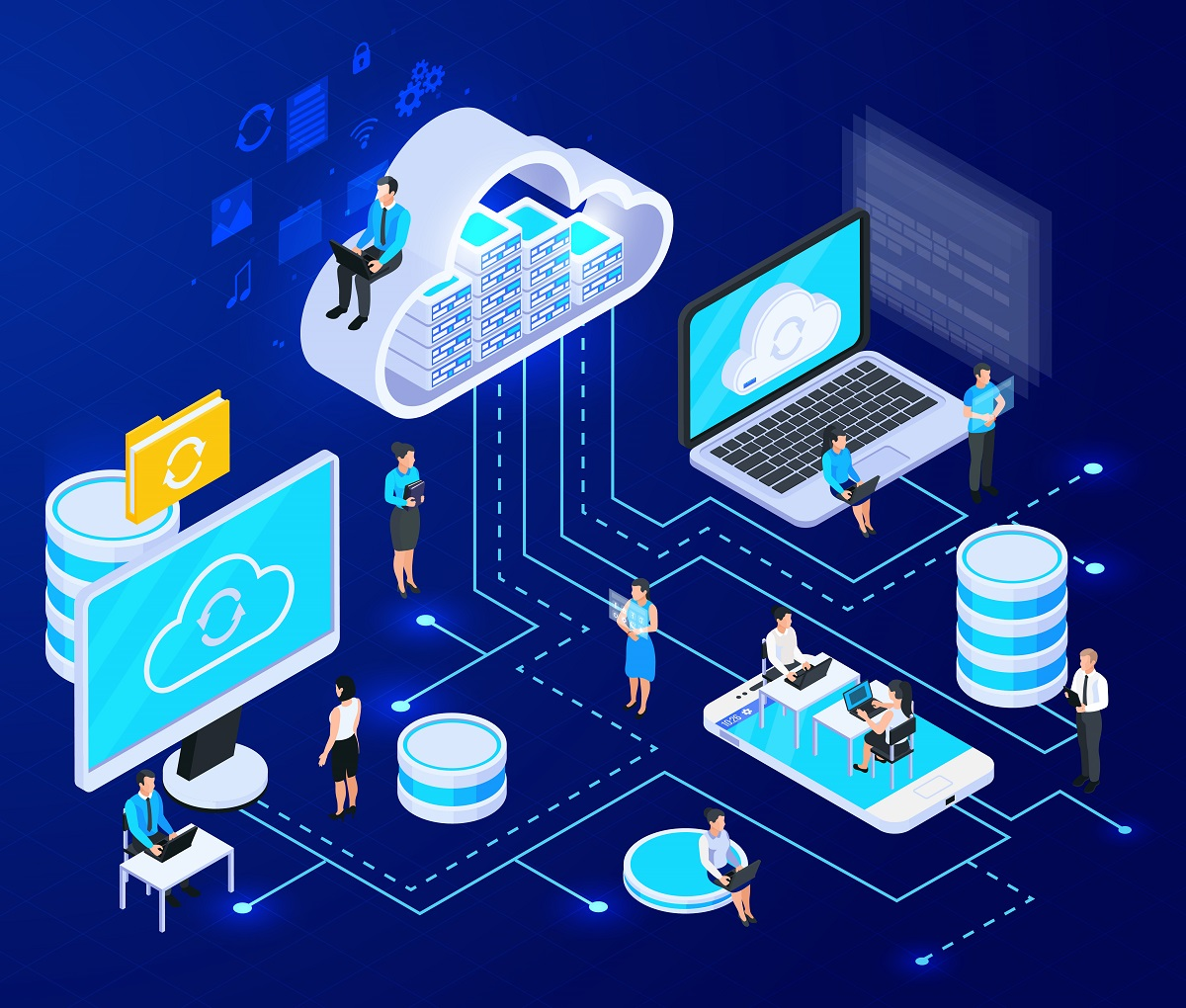 The Cloudways Review: Which is the best managed Cloud Hosting?