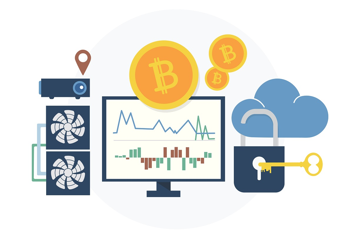 Currency.com Review: The world's first tokenized asset trading platform