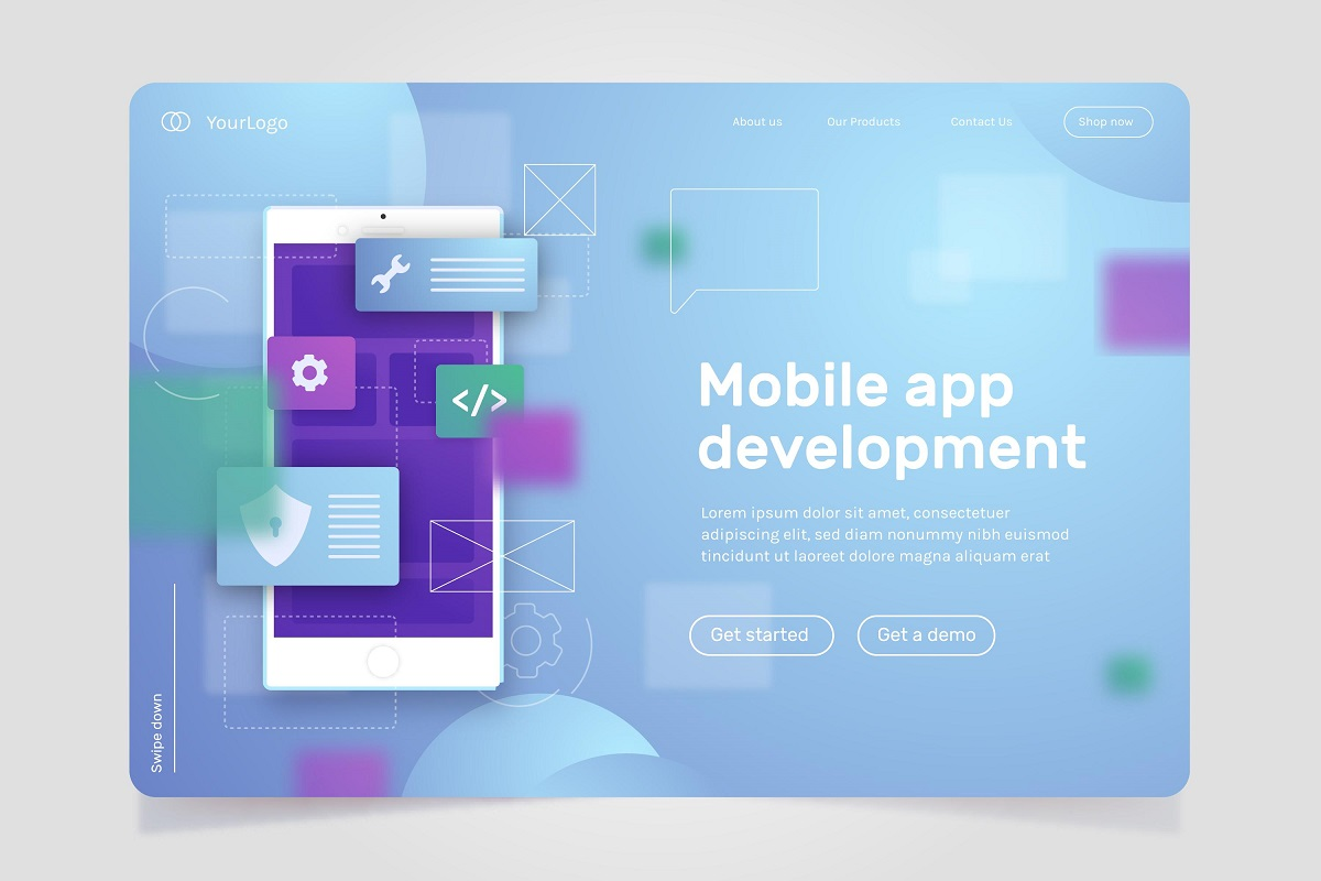 How Much Does It Cost To Develop A Mobile App In 2021?