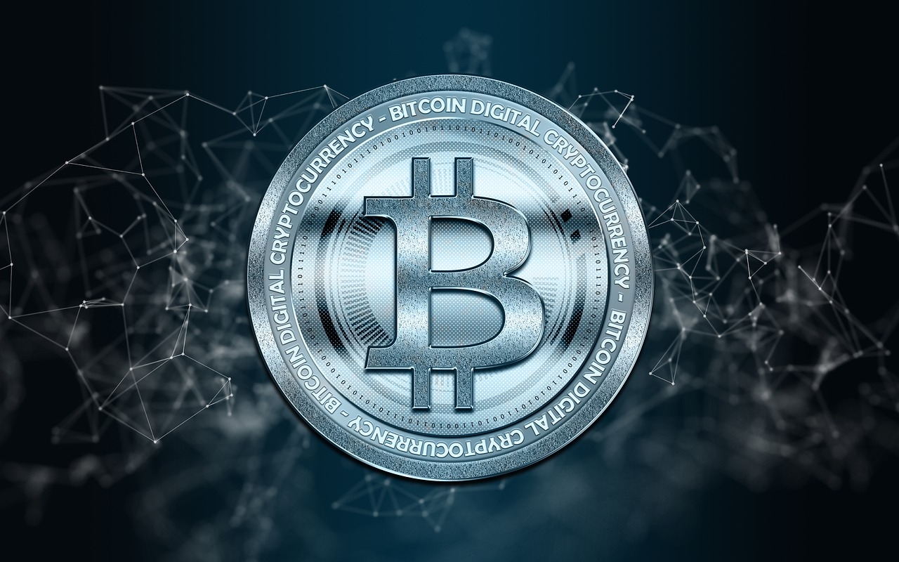 What are the most promising cryptocurrencies in the fall of 2021?