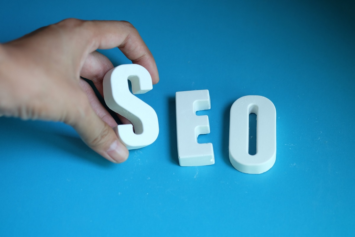 Tips for Improving your SEO Ranking