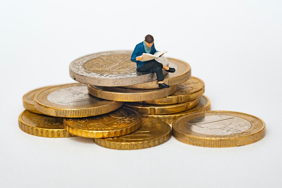 Top Investment Opportunities For Millennials