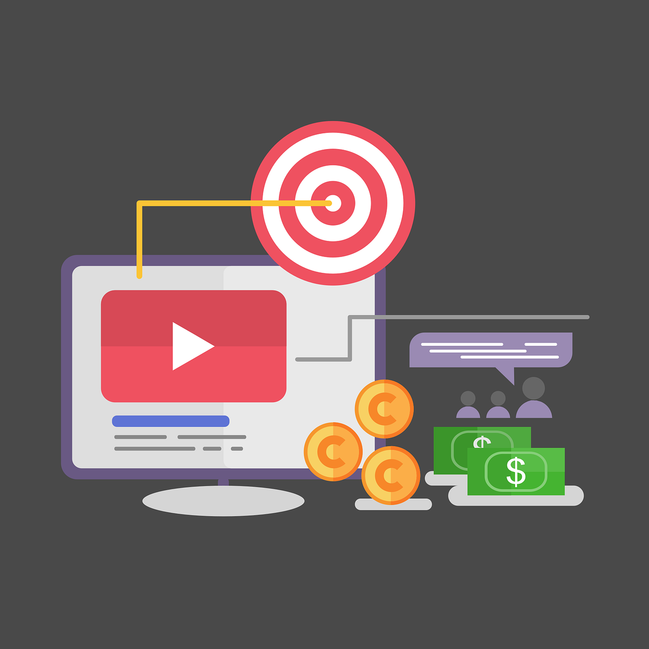 Who are V-Tubers: The New Trend of Video Marketing